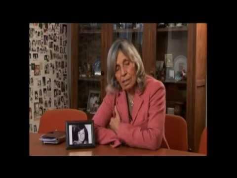 <p>La abuela Sonia Torres es la responsable de la filial Córdoba de Abuelas y busca a su nieto/a que debió nacer en junio - julio del 1976.</p>