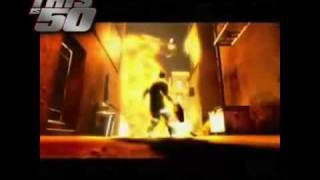 50 Cent - OK. You're Right | Official Music Video | Before I Self Destruct _ Lyrics