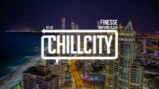Bryson Tiller - Finesse (Drake Cover)