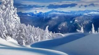 Song From Half Mountain ~ Dan Fogelberg