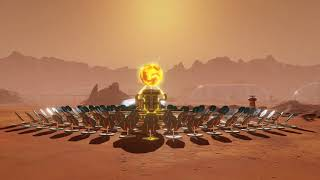 VideoImage1 Surviving Mars: Deluxe Upgrade Pack