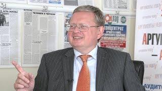 О пятой колонне в правительстве Медведева