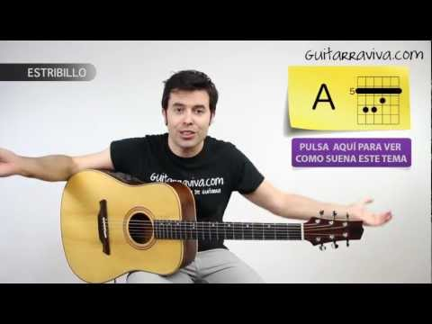 Tocar Come Together BEATLES En Guitarra Tutorial Y Acordes En Español Como Tocar Beatles Mp3