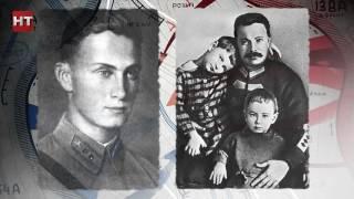 Военная карта. Тимур Фрунзе