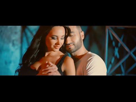 Alen Safaryan - Ты моя