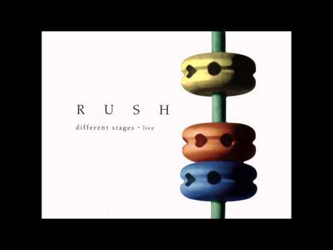 Rush animate mp3 download free