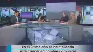 Dr Lopez Bran piel en verano - Eduardo López Bran