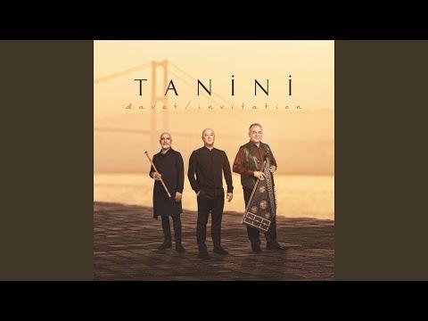 Tanini - Major Segah, Segah Major klip izle