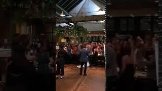 Melbourne Cityside Celebrant