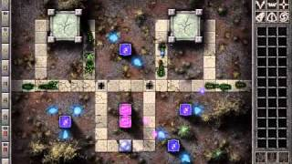 GemCraft Labyrinth video