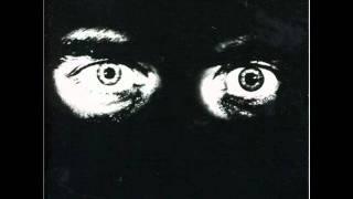 The Angels - Hot Sh*t (Dark Room bonus track)