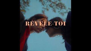 L'Amoureuse - Révèle-toi (Clip Officiel)