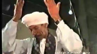 محمد العجوز ابعتلي جواب من افراح ال نجم بجرجا بيت خلاف تحميل MP3