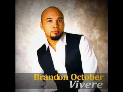 Vivere – Brandon October