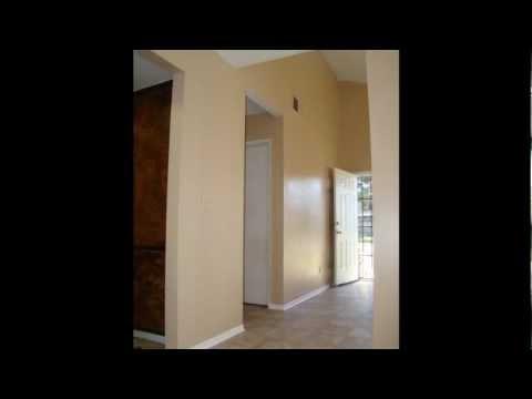 Linoleum Tile Installation By Epps Home Restorations