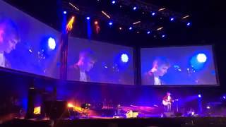 Curtis Walsh   3Arena   Students Leaders Congress Jan 2018