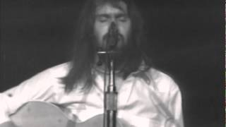 Dan Fogelberg - Once Upon A Time - 3/20/1976 - Capitol Theatre (Official)