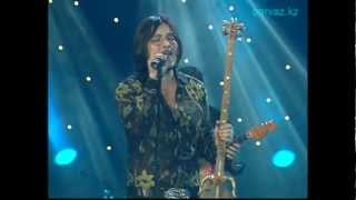Смотреть онлайн Концерт Мурата Насырова 2005 года