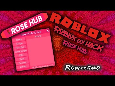 Ban Script Hack Roblox Pastebin Auto Cheat Apps For Words With