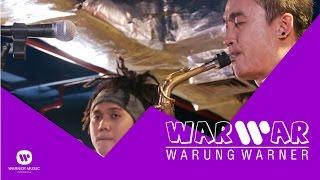 DHYO HAW - Virus Masa Lalu (Live Performance At WarWar Eps. 2)