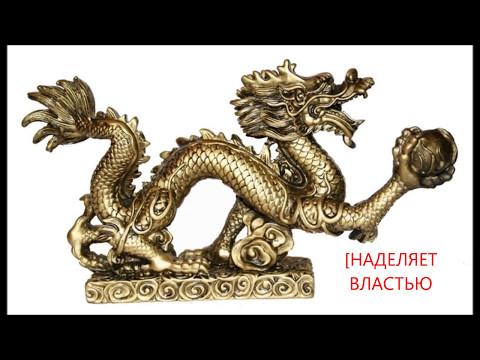 Предсказания астрологов на войну на украине