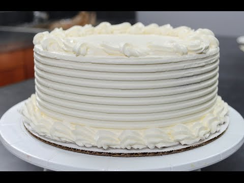 mp4 Cake Decorating Techniques, download Cake Decorating Techniques video klip Cake Decorating Techniques