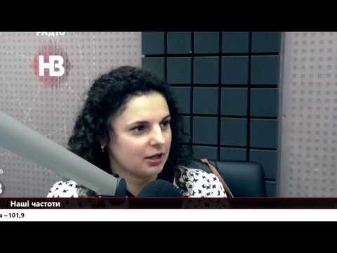 Олена Білан, головний економіст Dragon Capital, для Радіо НВ