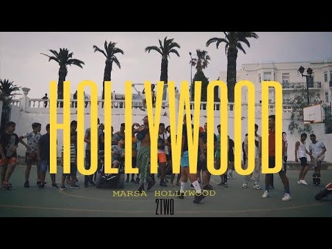 2two - Hollywood