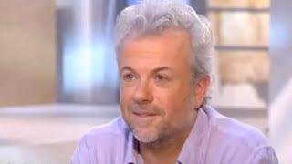Extrait de Thé ou Café - Frederic Lenoir (France 2)