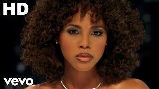 Toni Braxton Un Break My Heart Video