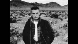 U2 - Love Comes Tumbling