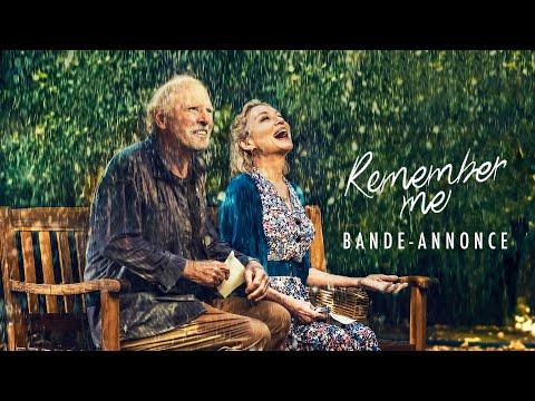 Remember Me - Bande-annonce Alba Films