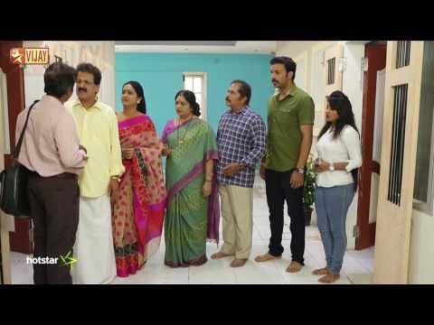 Kalyanam-Mudhal-Kaadhal-Varai-08-17-16