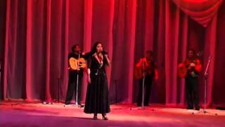 Душа цыган   настоящий цыганский концерт