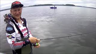 Соревнования в дубне по рыбной ловление