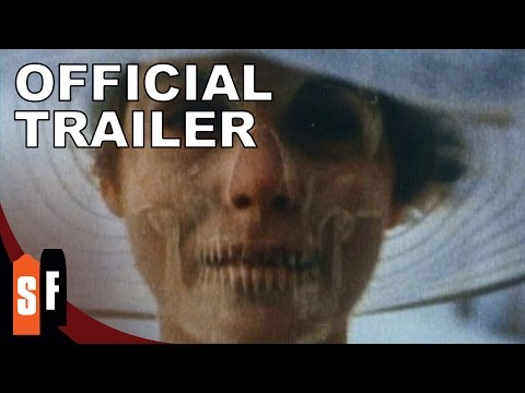 Ghost Story (1981) Official Trailer HD