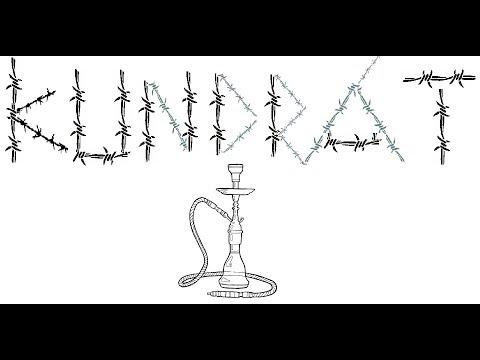 Kundrát - Kundrát - Vodní dýmka
