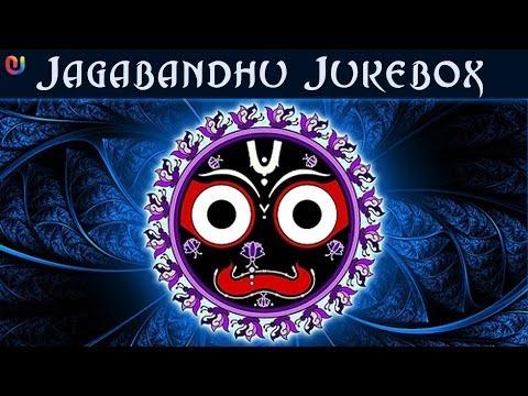 Download sonu nigam odia bhajan jukebox 3gp  mp4   Entplanet