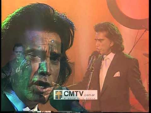 El Puma Rodríguez video Dueño de nada - CM Vivo 2005