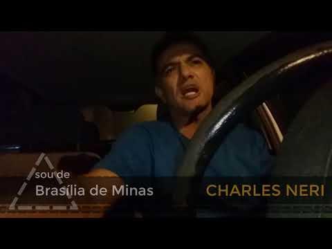 eu sou de brasília de minas