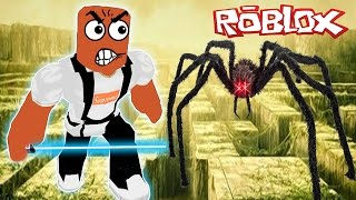 Roblox Maze Th Clip - how to beat the maze runner on roblox