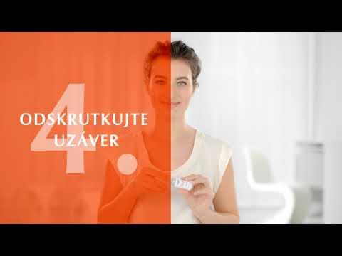 Mompreneurs suisse anti aging