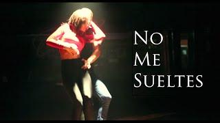 Daniel Santacruz - No Me Sueltes - (Official Video High Quality Mp3)