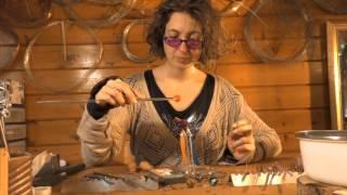 Joyabella - Handgemachte Glasperlen