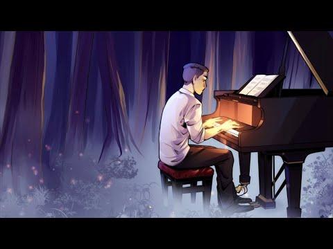 "Michael Ortega - ""Last Goodbye' (Sad Piano Song) download"