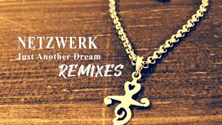 Netzwerk Just Another Dream Mike Remix