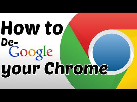 Many VPNs Leak Your DNS Through Chrome Extension
