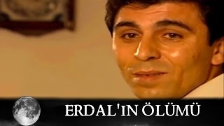 Zürriyetsiz Erdal'ın Ölümü - Kurtlar Vadisi 54.Bölüm