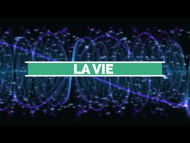 J.STAUNE : présentation d'Explorateurs de l'invisible