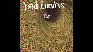 Bad Brains   Rise (Full Album 1993)